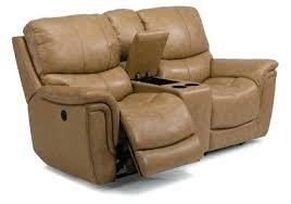 Berkline Leather Reclining Sofa Loveseat Leather Recliner Berkline Leather Loveseat Recliner
