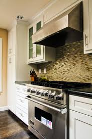 gourmet kitchen designs kitchen appliances awesome gourmet kitchen appliances smart homes