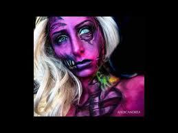 most scariest extreme women tattoos of 2017 world u0027s worst tattoo