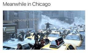 Chicago Memes - chicago memes