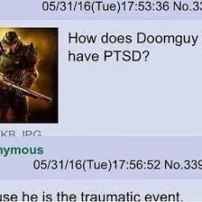 Doom Guy Meme - images about doomguy on instagram