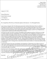 volunteer coordinator sample cover letter write professional