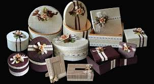 wedding gift indonesia packaging gift boxes indonesia naditha creation