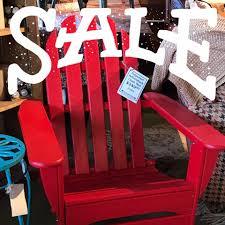 welcome home furniture u0026 accessories home facebook