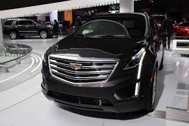 Cadillac Elmiraj Concept Price The Beast Cadillac One Price In India 2017 2018 Cadillac Cars Review