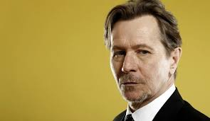old man gary oldman 15 best films ranked worst to best include sid and