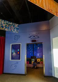 Sensory Room For Kids by Sensory Room U0026 Social Story Corner Exhibit On Behance