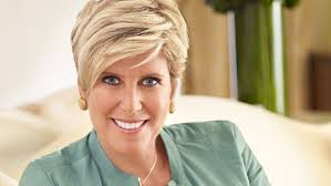 suzie ormond hair styles what to do with an inheritance suze orman
