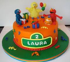 sesame birthday cake ideas 28 images best 25 sesame cake ideas