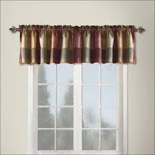 Walmart Blackout Drapes Kitchen Curtains And Blinds Macys Curtains Target Blackout