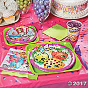 girl birthday party themes birthday party themes trading