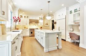 style kitchen design cabinetry design custom cabinets