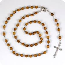 religious jewelry stores sky totem 639955 store small orders online store hot