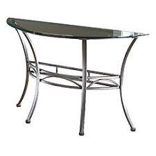 Table Glass Top Coffee Tables End Tables Kmart