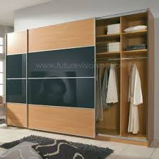 Wardrobe For Bedroom 61 Best Cupboard Images On Pinterest Dresser Cabinets And Home