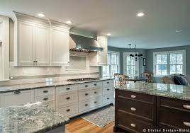 kitchen farmhouse kitchen cabinets rustic cabinet hardware