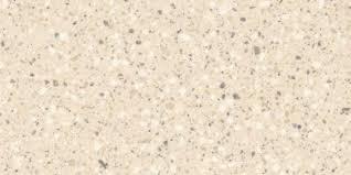 marble corian fossil corian皰 dupont belgique