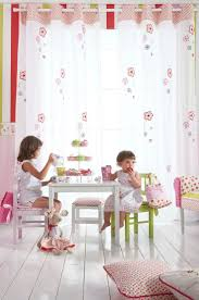 64 best kids section images on pinterest kids children and bedrooms