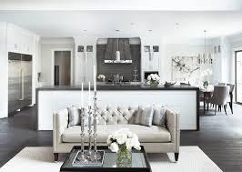 Paris Inspired Home Decor 12 Paris Living Room Decor Ideas 47