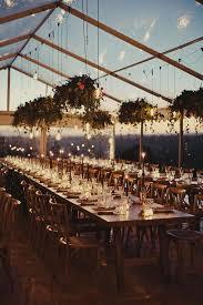 Wedding Reception Ideas 24 Best Decor Images On Pinterest Decorations For Weddings