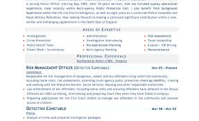 Resume Builder Pro Delight Professional Resume Writing Denver Tags Professional