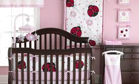 Espresso Baby Crib by Baby Cribs At Target Sorelle Tuscany 4in1 Convertible Crib And