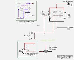 house wiring lights u2013 cubefield co