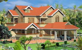 types of houses in india with pictures roselawnlutheran
