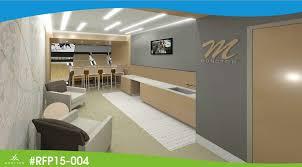 moncton downtown events centre 26 65m 6 fl u c archive