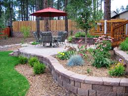 Cool Backyard Ideas On A Budget The Cool Backyard Ideas Bedroom Ideas
