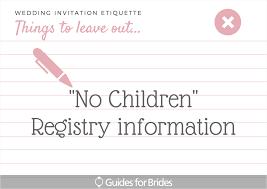 wedding invitation envelope etiquette uk matik for