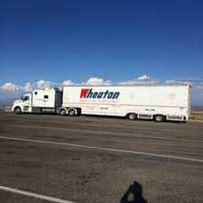 preferred movers crossville tn preferred movers of tennessee movers 61 forbus dr crossville