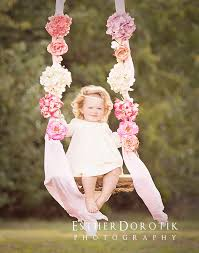 Rocking Chair For 1 Year Old Best 25 Outdoor Children Photography Ideas On Pinterest Family