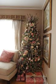 Interior Decoration For Home by 123 Best Simple Christmas Decor Images On Pinterest Simple