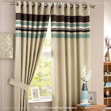60 attractive eye catching curtain ideas to enhance your interiors
