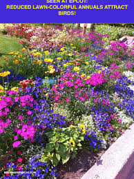 Flower Garden Ideas Pictures Garden Design Garden Design With Perennial Flower Garden Design