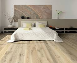 Bona For Laminate Floors Bona Wooden Floor Spray Mop Kit Mops U0026 Brooms Topline Ie