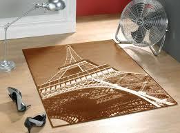 tapis chambre pas cher tapis chambre ado fille des photos avec étourdissant tapis chambre