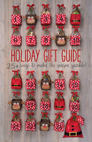 1649 best 31 gifts 2015 2016 images on pinterest 31 gifts
