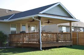 Covered Deck Ideas Home Design Partially Covered Deck Ideas Carpet Architects