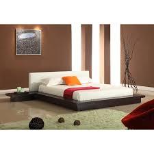 zen bedroom set zen bedroom set photos and video wylielauderhouse com