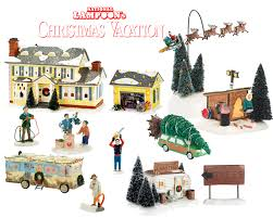 2017 department 56 dept 56