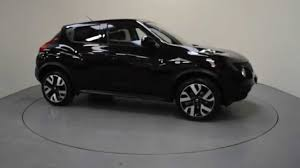 nissan juke used for sale 2014 nissan juke used cars for sale ni shelbourne motors ni