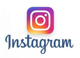 cara membuat akun instagram resmi seperti artis cara daftar dan membuat akun instagram via browser pc espada blog