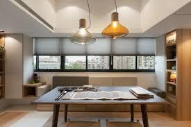 wohnideen privaten bad design im asiatischen stil aequivalere home wohnideen