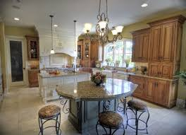kitchen island table design ideas kitchen kitchen island with table extension kitchen island cart