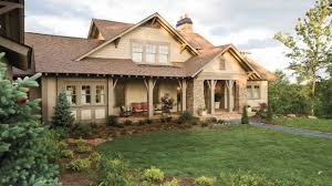 House Plans Southern Living by Georgia Antebellum Trail Search Results Southern Living