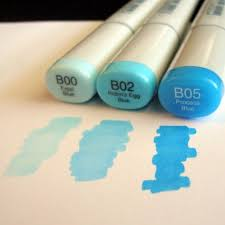 88 best copic images on pinterest alcohol markers copic colors