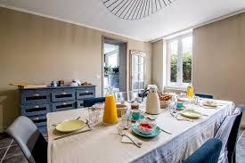le bruit en cuisine albi le bruit en cuisine albi top la place sainte ccile dualbi par loc