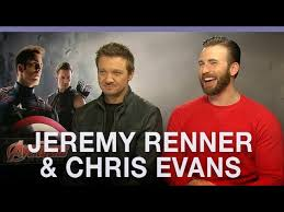 Slut Memes - chris evans and jeremy renner called black widow a slut and whore